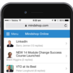 Mindshop Online from Dafferns