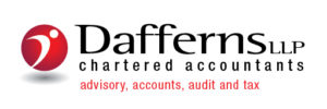 orig-DaffernsLogos_chatered accountants