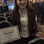 Paige-award-e1456752498863