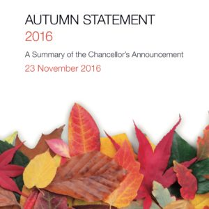 autumn-statement-2016