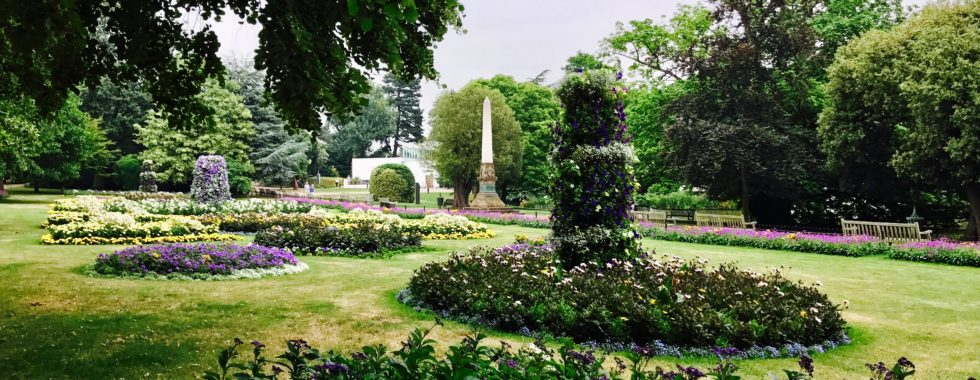 Jephson-Gardens-2