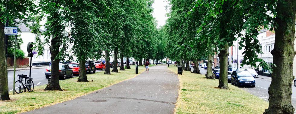Regent-Grove-Leamington