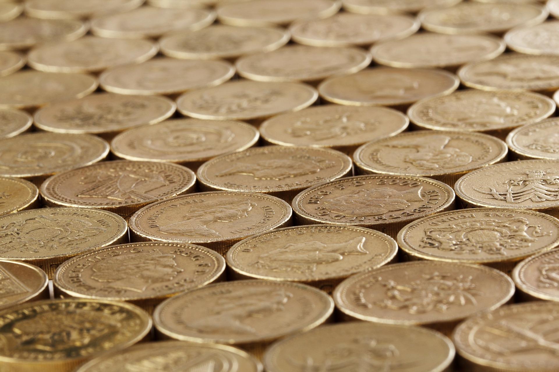 pounds-background-pixabay-21657_1920