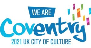 we-are-city-of-culture-2021-logo_crop
