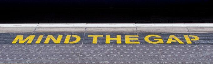mind-the-gap-pexels-photo-221310