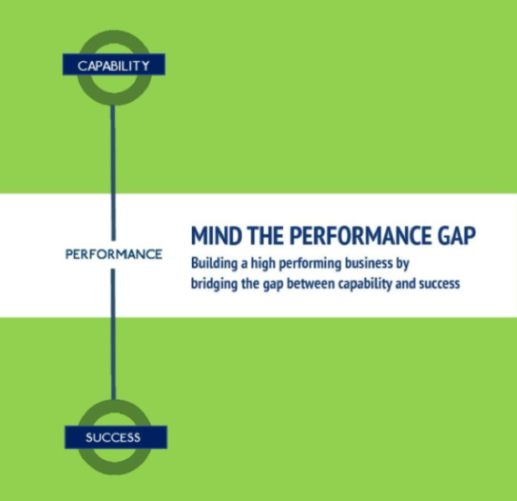 Performance-Gap-Report-Pic-for-blog