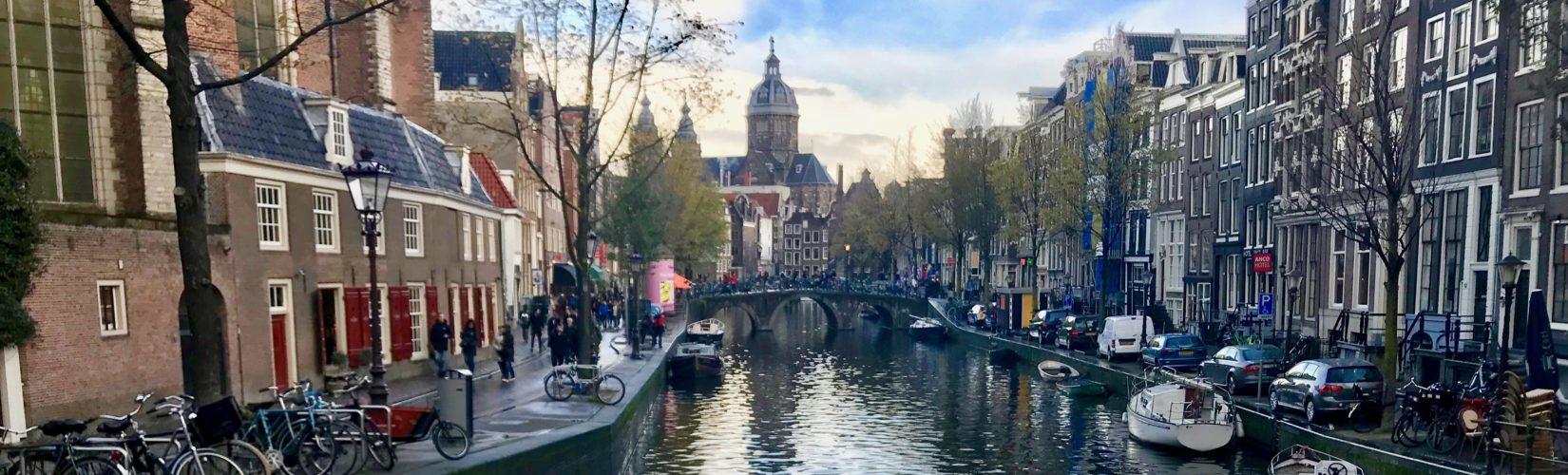 Amsterdam-2017