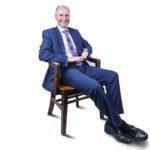 Brian-Jukes-chair