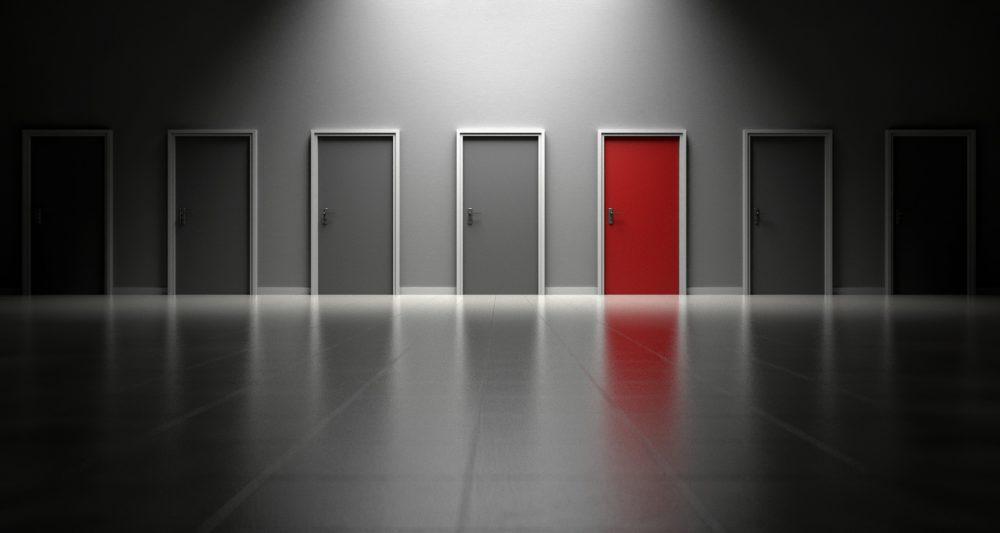 Pixabay-Decision-doors-1690423_1920
