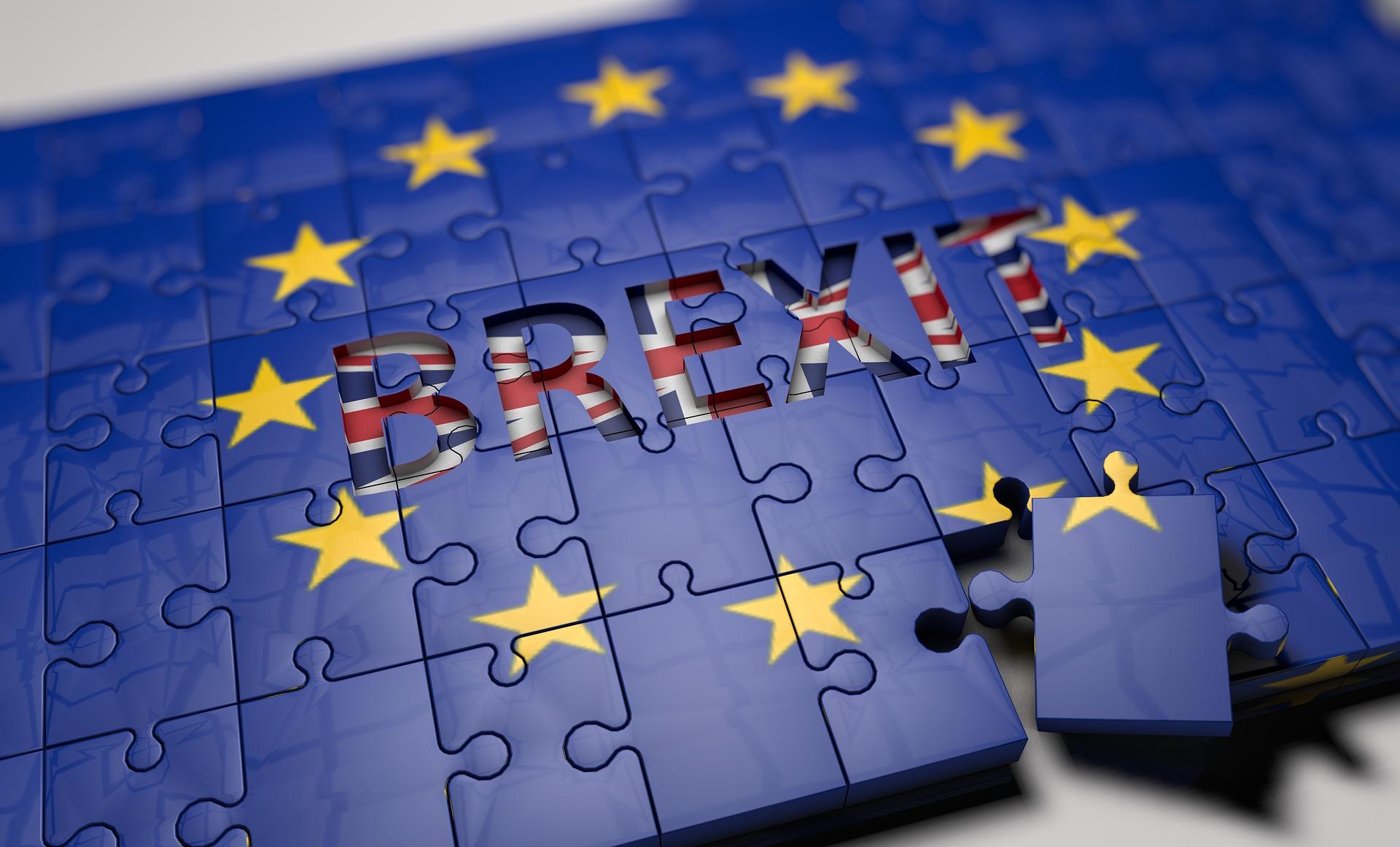 pixa-bay-brexit-2070857_1920
