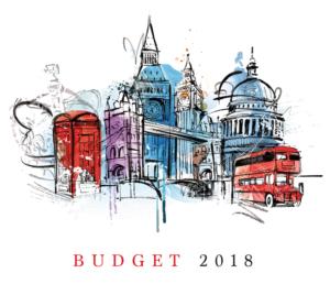 Budget-2018-Screenshot-