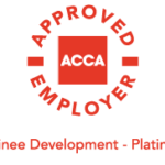 APPROVED-EMPLOYER-TRAINEE-DEVELOPMENT-PLATINUM