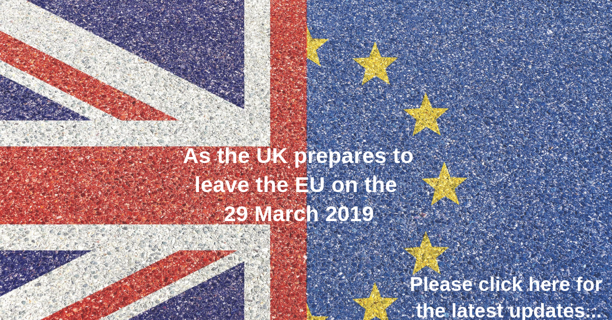 Brexit-Click-here-