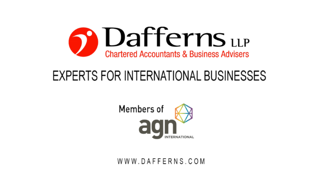 Dafferns-Experts-for-international-businesses