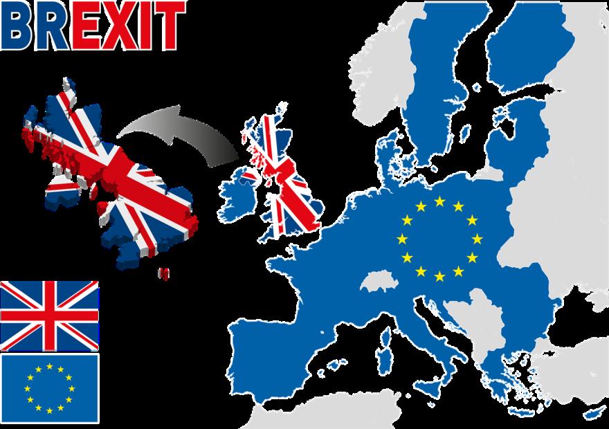 brexit-pixabay-1485004_1280