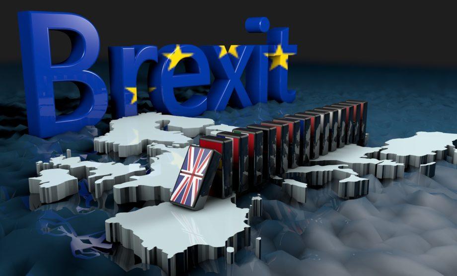 brexit-pixabay-2123573_1920