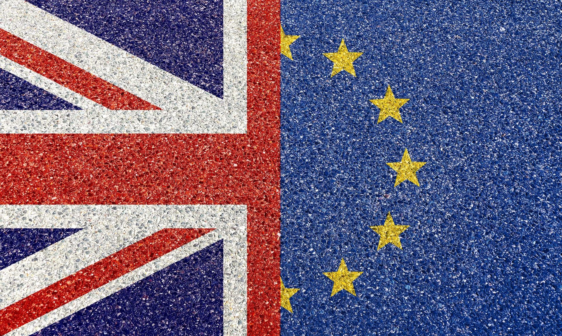 brexit-pixabay-3561095_1920
