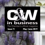 Dafferns CW In Business