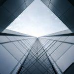 architecture-pixabay-828596_1920
