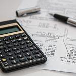 calculator-pixabay-385506_1920