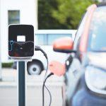 electric-car-pixabay-4381728_1920