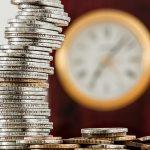 coins-pixabay-1523383_1920