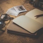 old snaps-pixabay-1130743_1920