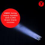 HMRC CJRS Reviews